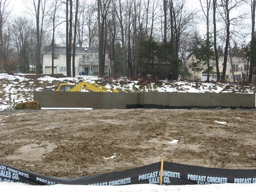 foundation 12-26-09