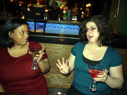Mynt Martini