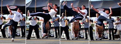 Capoeira_seq.jpg