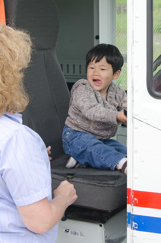 touch-a-truck-41