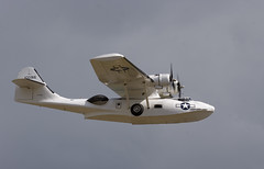 Catalina (cw318is) Tags: catalina consolidatedcatalina pb5y