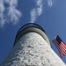 Concord Lighthouse1