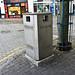 Limerick - Cornmarket Area (Impressive Litter Bin)