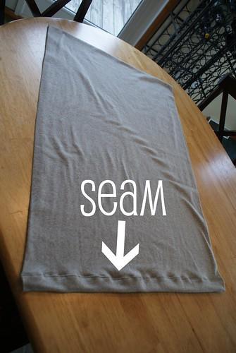 diy circle scarf 1