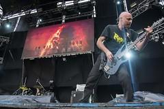2014-03-02 - Lethal - Cosquin Rock - Foto de Marco Ragni