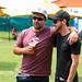 """2016-11-05 (26) The Green Live - Street Food Fiesta @ Benoni Northerns • <a style=""""font-size:0.8em;"""" href=""""http://www.flickr.com/photos/144110010@N05/32165221584/"""" target=""""_blank"""">View on Flickr</a>"""