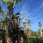 Disney's Animal Kingdom thumbnail