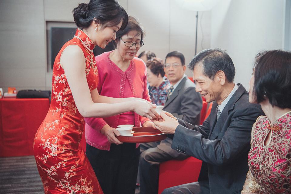 Donfer Photography, Wedding Day, 婚禮紀錄, 婚禮影像, 雙攝影師, 藝術影像 , EASTERN WEDDING