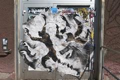 Helio, Weissensee, Berlin (Urbanhearts) Tags: theartfabric urbanhearts streetartwithoutborders helio berlin weissensee artfortherefugees