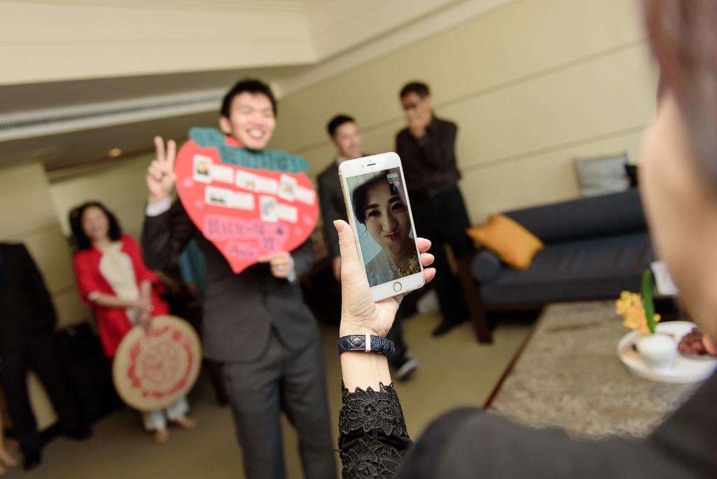 wedding day,婚攝小勇,台北婚攝,晶華,台北國賓,台北國賓婚宴 ,愛瑞思,Miko,新秘,-013