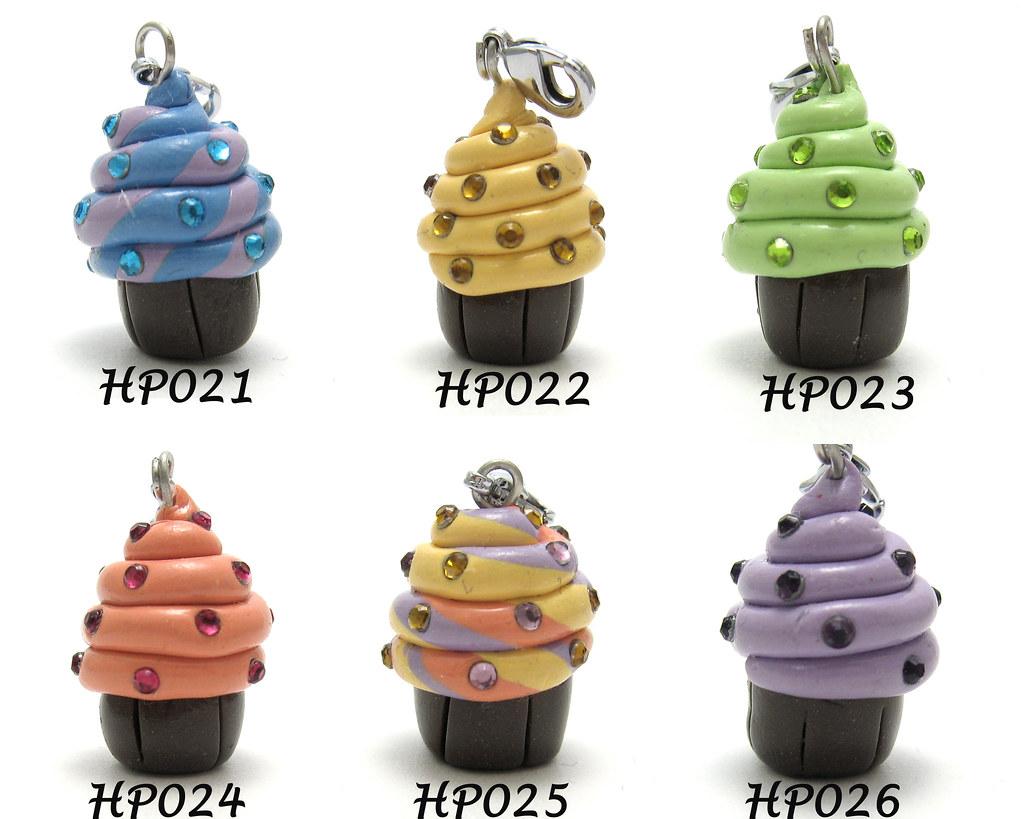 cupcakeblings2