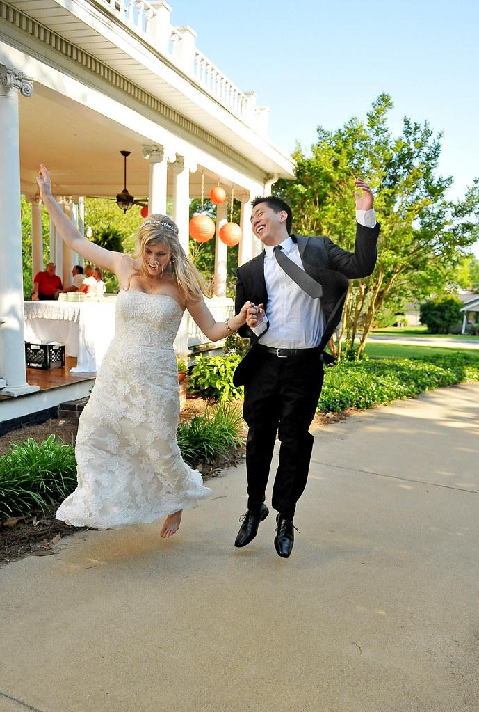 245jOwens_Wedding
