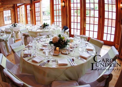 Dwyer Mason Red Lion Inn Wedding Reception Photos 645