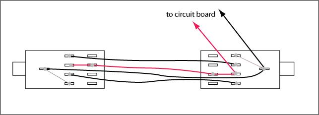 pignose 7 100 wiring diagram    wiring diagram