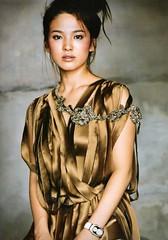 CIMG8284-123 (QC_K) Tags: hot girl model song boa idol kyo kwon hye