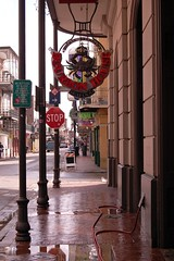 Bourbon Street (New Orleans)