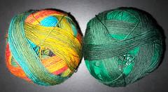 Zauerball