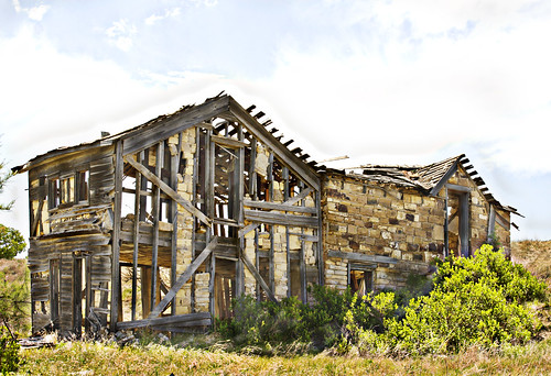 フリー画像| 人工風景| 建造物/建築物| 廃墟/廃屋|        フリー素材|