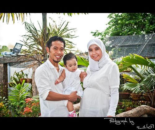 DK. Siti Aisyah