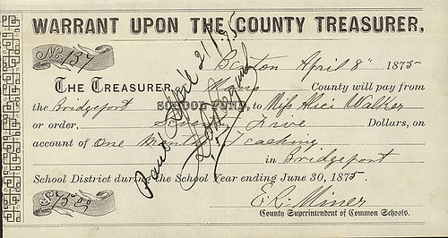 BentonCA_countyWarrant_1875