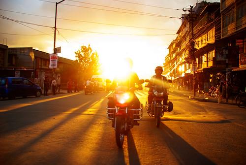 Kathmandu Valley 42