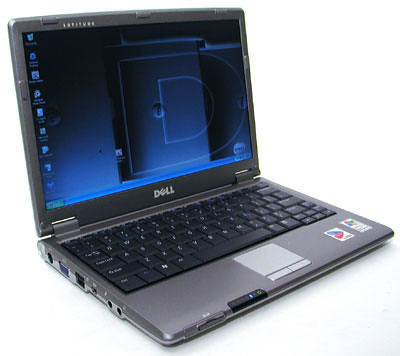 Greatest Laptops [from year 1983 to 2020]