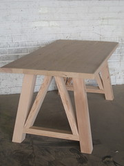 JT table/desk