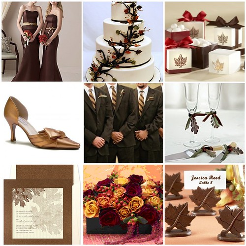 thanksgiving wedding themes Did you like this blog post Have more to add