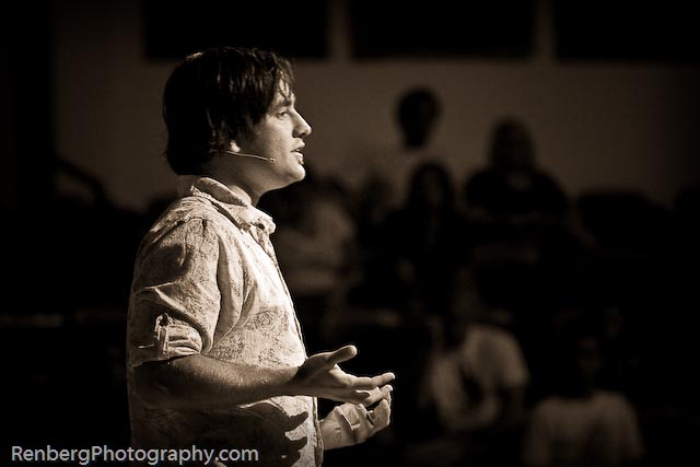 RenbergPhotography Neal 7-19-09-14