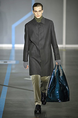 Alexandre Imbert3064_FW09_Paris_Armand Basi