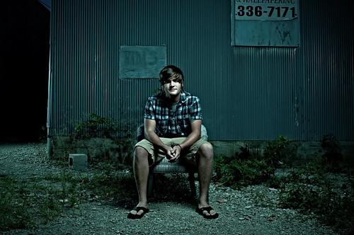 フリー画像| 人物写真| 男性ポートレイト| 外国人男性|        フリー素材|
