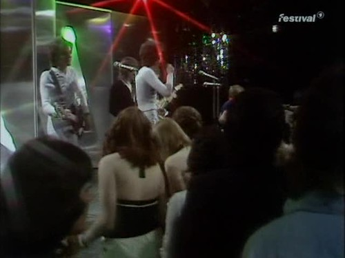 Top of the Pops (2 May 1974) [TVRip (XviD)] preview 1
