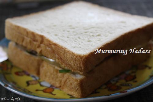 nEO_IMG_2009_0730_091940野上土司中式三明治