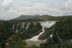 Karnataka Waterfalls 011
