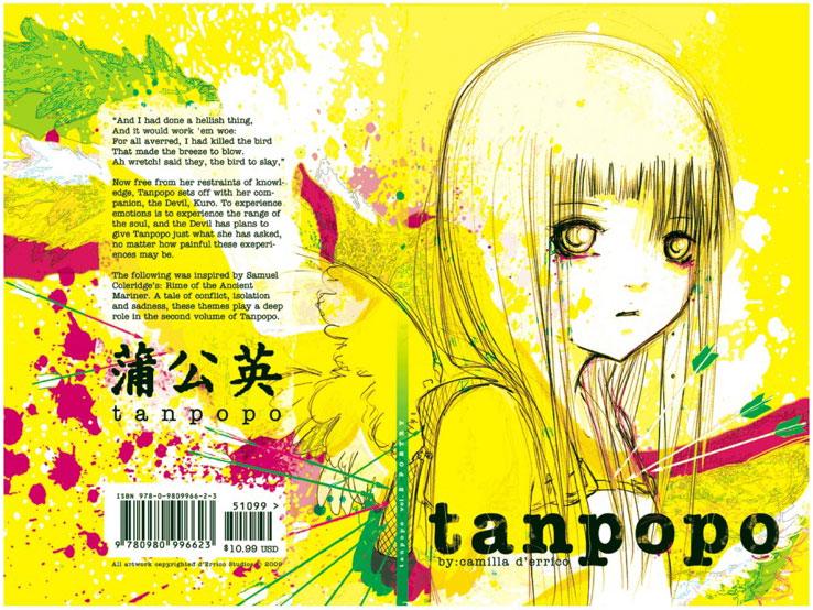 Camilla d/'Errico character from Tanpopo PVC keychain Specter Key Chain