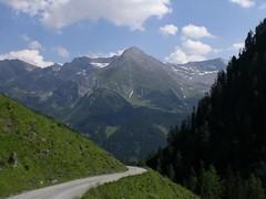 Hllenstein (bookhouse boy) Tags: mountains berge tux 2009 zillertal hintertux tuxertal tuxeralpen gschtzspitzsattel totebden 1august2009