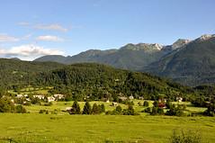 Bohinj2 (Jaume Grau) Tags: slovenija eslovenia