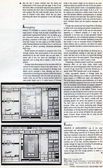 C-LAB Creator review (3 of 3) (Neil Vance) Tags: apple st grid dr 1987 c neil atari creator midi 1980s edit vance gerhard clab sequencer 192 logic 1040st stfm lengeling unitor neilvance notator ppqn