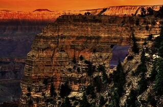 Grandest Canyon...