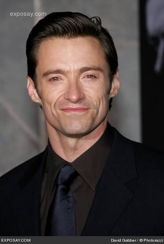 hugh-jackman-the-prestige-world-premiere-ZQ0UW7