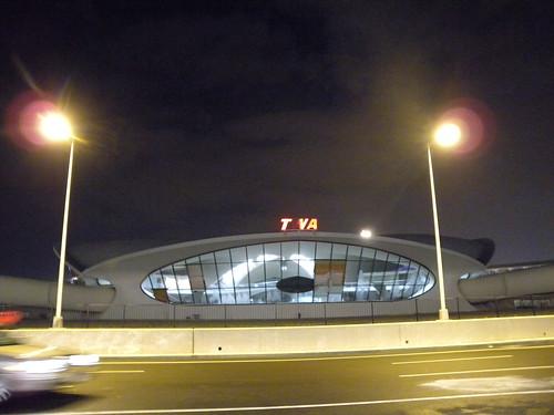 JFK TWA Terminal (DSCN2068)