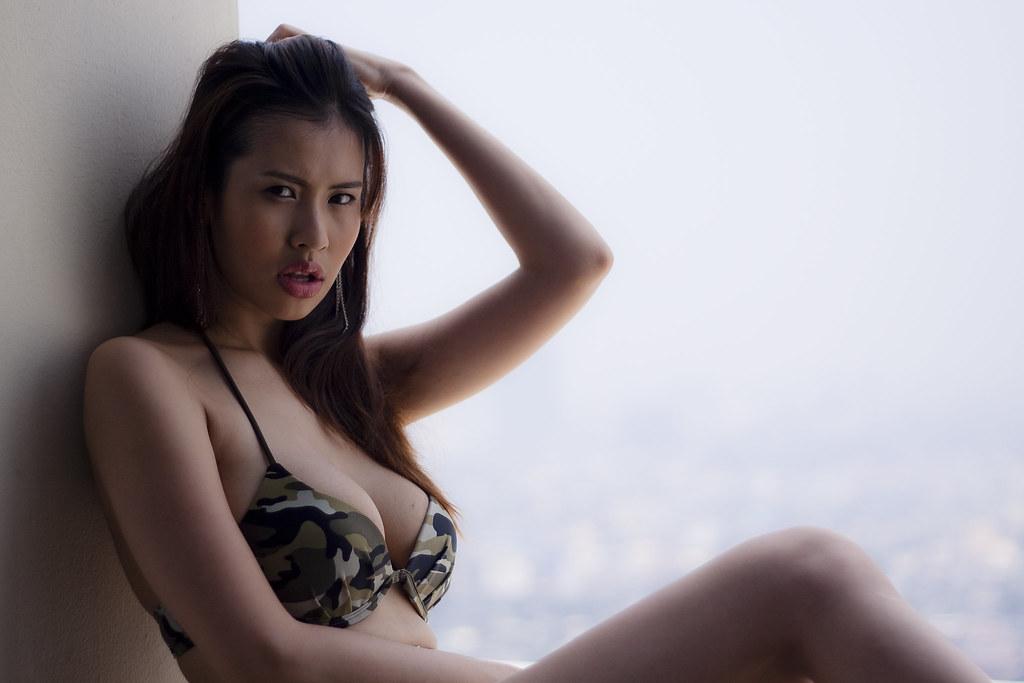 19yr filipino babe hardcore video 8