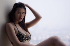 IMG_0611 (WetCraft) Tags: hot sexy beauty babes jerome hotbabe pinay viva pinoy sanders chua sachie canon50d vivahotbabes jeromechua