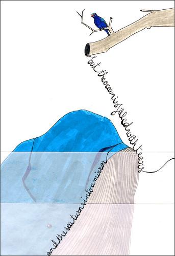 bird&whale