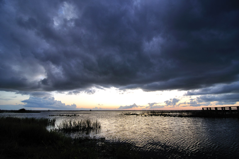 stormy_0088