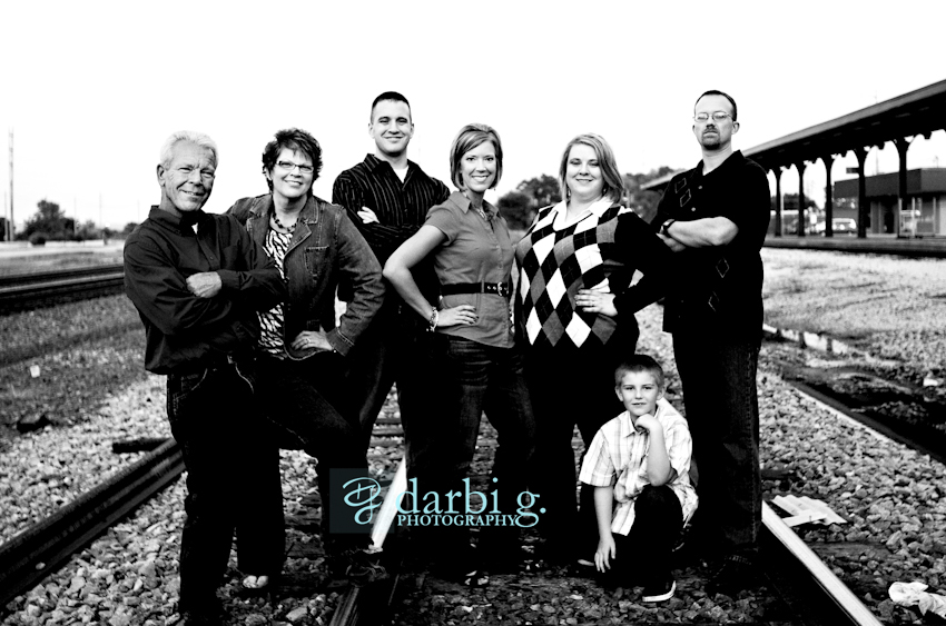 DarbiGPhotography-GOERS-KANSAS CITY FAMILY PHOTOGRAPHER-132
