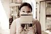 hiding in kuala lumpur (ion-bogdan dumitrescu) Tags: portrait people book explorer hideandseek hidden human malaysia kualalumpur behind hiding cynthia humans hideseek bitzi ibdp mg9313edit thecompleteresidentsguide findgetty ibdpro wwwibdpro ionbogdandumitrescuphotography