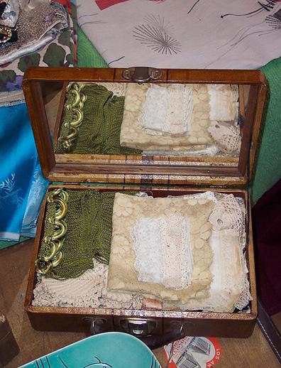 4vintage-box