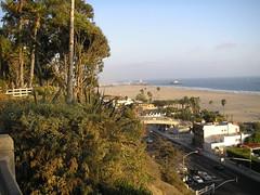 Santa Monica! 5