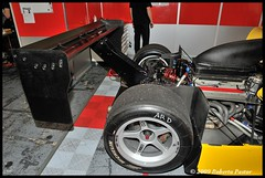 Ferrari Racing Days (robertopastor) Tags: españa valencia spain ferrari cheste espaa d700 nikkor247028 robertopastor ferrariracingdays2009 racingdays2009
